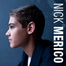 nick merico recorded live on 12/11/11 at 8:04 PM EST