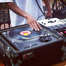 DJ STY''SPINNIN LIVE''EVERY-WEDS 6-9pm.est TUNE IN