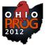 OhioProg2012
