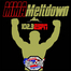 MMA Meltdown TV