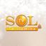 SOL_TV