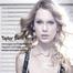 Taylor Swift Fanz TV