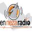 En Neza Radio