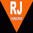 RJ FOREVER