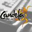 Radio Candela 960 a.m.