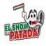 El Show de la Patada TV