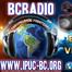 Bcradio Ipuc Bosa la cabaña cultos y programas en