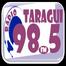 Radio Taragui FM 98.5 Mhz.