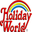 HolidayWorld