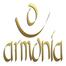 armonia_cl