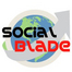 Social Blade