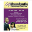 Life Abundantly Christian Church