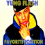 The Yung Flash Show