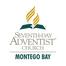 Montego Bay SDA Church