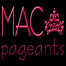 MAC Pageants