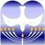BethMessiahTidewater-Shabbat-Service