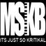 Mike Stone & the Kritikal Band