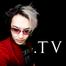 YUJIRO.TV
