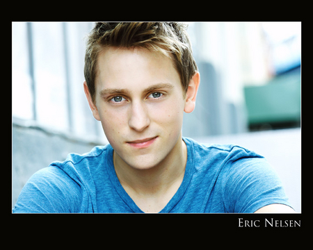 eric nelsen linkedineric nelsen twitter, eric nelsen and liz gillies, eric nelsen instagram, eric nelsen actor, eric nelsen icarly, eric nelsen 13, eric nelsen oliver wyman, eric nelsen imdb, eric nelsen broadway, eric nelsen, эрик нельсон, eric nelsen facebook, eric nelsen linkedin, erik nelsen surf camp, eric nelsen shirtless, eric nelsen ceramics, eric nelsen artist, eric nelsen wikipedia, eric nelsen palisades, eric nelson attorney seattle