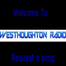 Westhoughton Radio