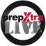 PrepXtra Live
