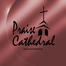 Praise Cathedral Church of God LIVE