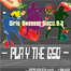 Girls Sweeeet Disco.9.3 -PLAY THE GSD-