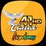 CANAL 41 - UNCION TV