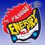 EnergyFM Dagupan