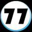Baltimore City Public Schools Education Channel 77