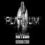Platinum Nation