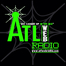 ATLWEBRADIO LIVE TV