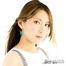宅録シンガーソングライター藤原マリアの8月終戦記念日ライブ「Love & Peace Live」 2013/08/09