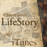 Create Your Life Story : Helping You Record a Life