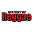 HISTORY OF REGGAE STATION