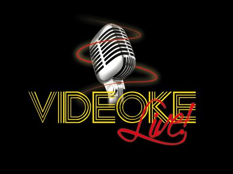 Videoke Live