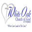 WhiteOakFamilyWorshipCenter