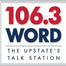 WORD The Upstate's Talk Station