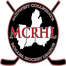 MCRHL