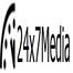 Twenty4x7Media