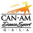Can-Am DanceSport Gala