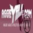 AggieYellTV