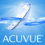 ACUVUE® 1•DAY Chats