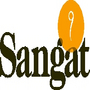 Sangat TV