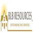 BLB Resources Auction
