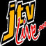 JTVLIVENET