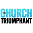 The Church Triumphant