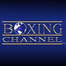 Boxing Channel Live