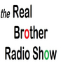Real Brother Radio
