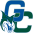 GCBobcats